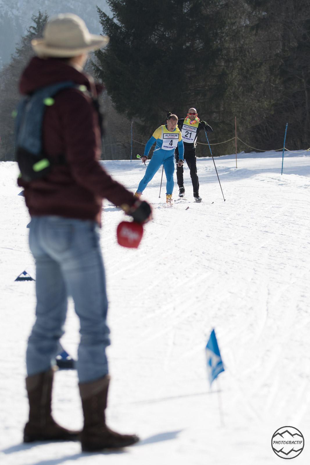 Biathlon Alpinum Les Contamines 2019 (73)