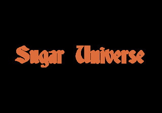 sugar_universe_banner