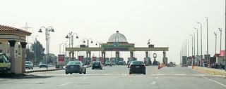 Ismailia-30