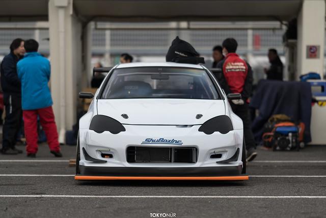 Tokyonur_Hiro_DSC01211