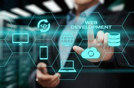 Hledáme programátora a správce našich webů