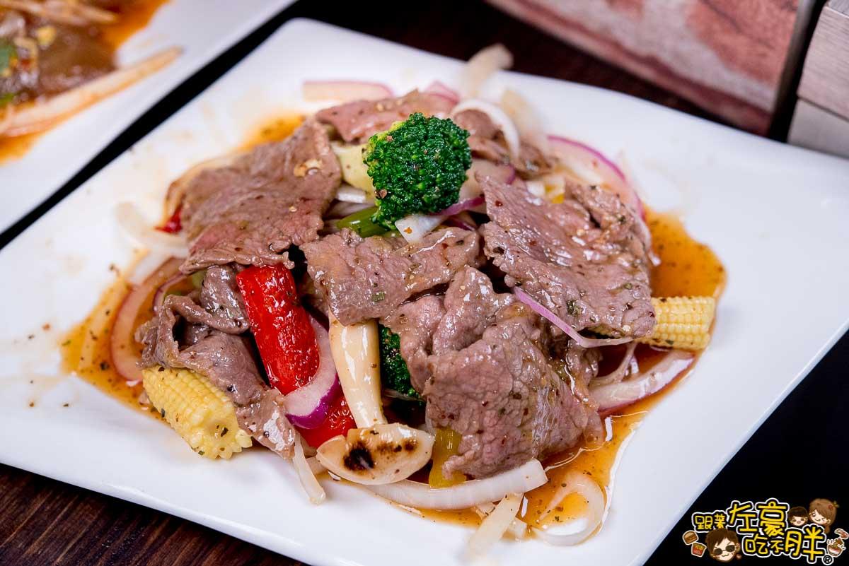 蓁牛肉麵-34