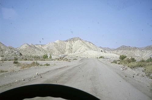 Desierto de Tabernas_01_048