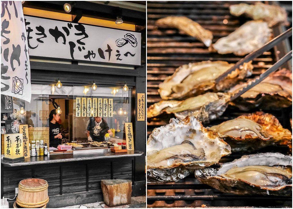 miyajima-grilled-oysters-alexisjetsets