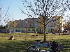 New Apartments in Arlington