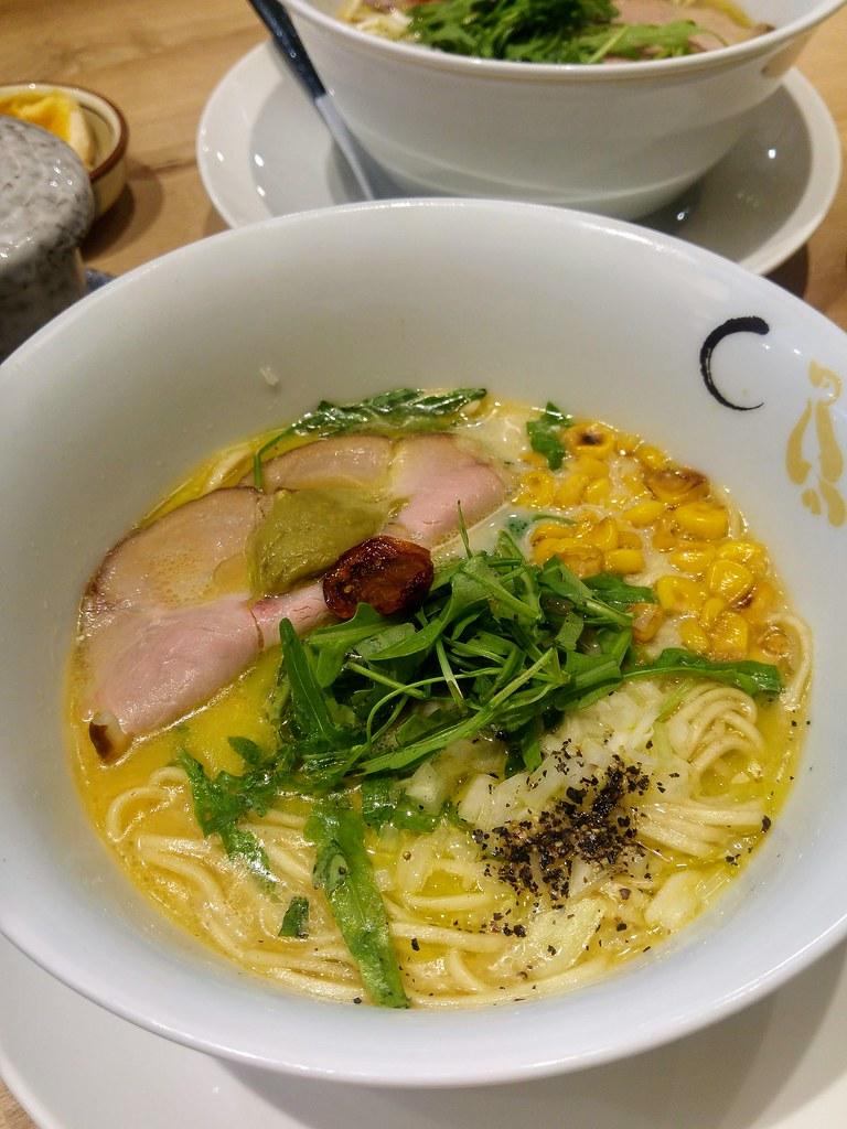 HototogisuRamen8
