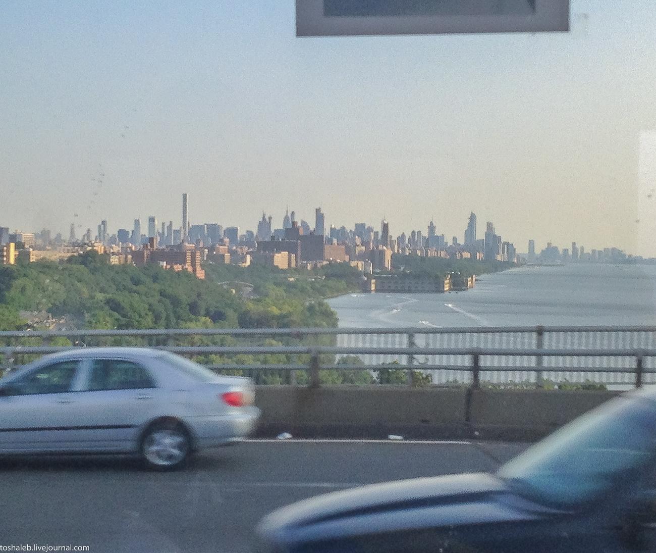 Boston-New York-38