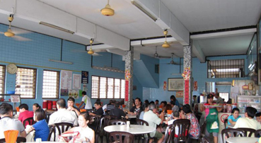 Health Ministry earns plaudits for smoking ban in eateries