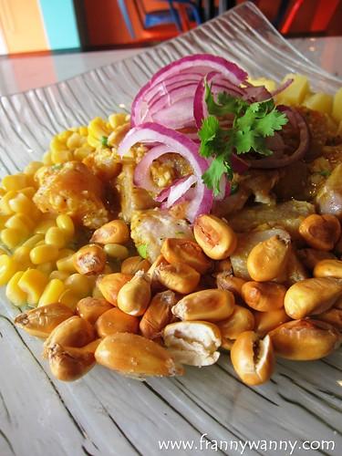 ceviche peruvian 9