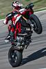 Ducati 950 Hypermotard SP 2019 - 12