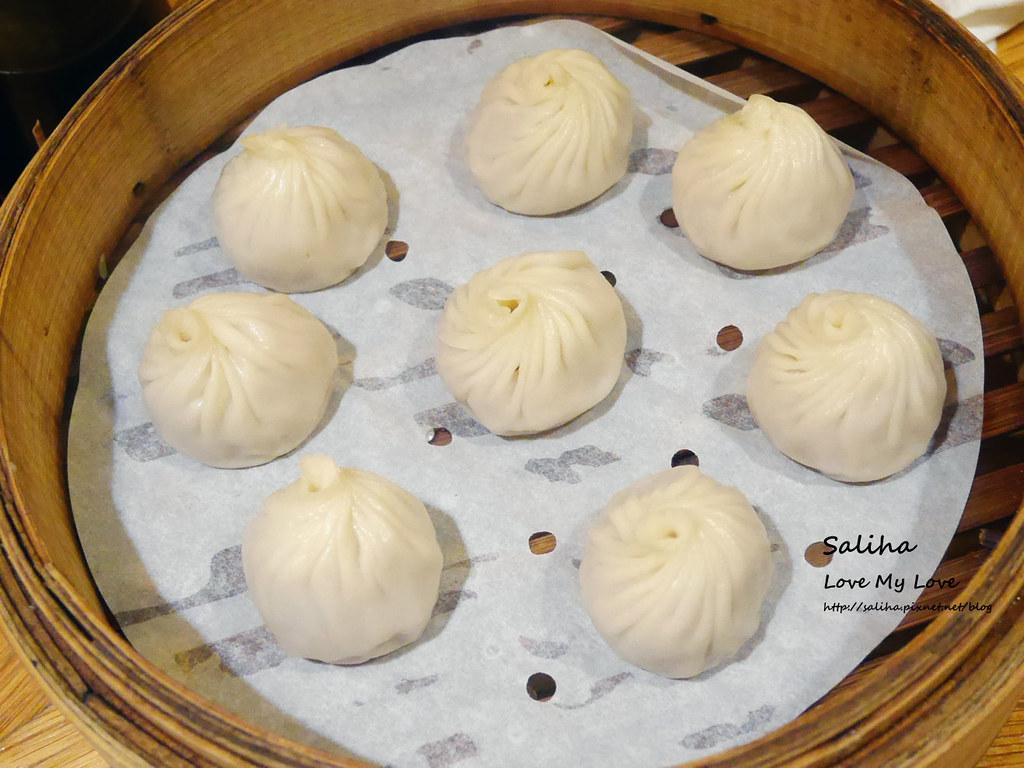 台北文化大學美軍宿舍群附近餐廳推薦康迎鼎中式合菜小籠包點心 (4)