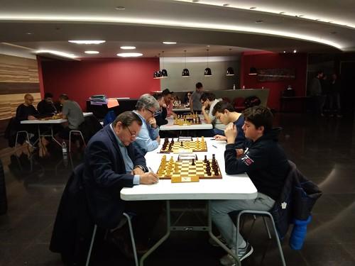 20190210 GEVA-CEA B vs Torà