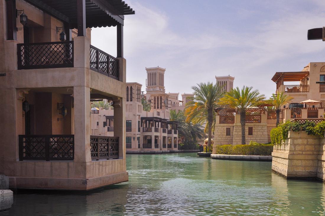 Madinat-Dubai-(25)