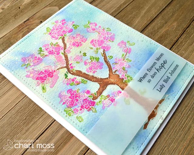 Blossoming_ChariMoss2
