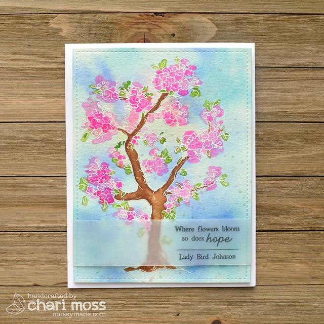 Blossoming_ChariMoss1