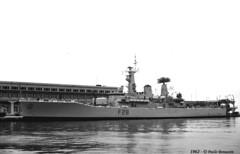 f-28-hms-cleopatra-1970-mag-2_14108321633_o