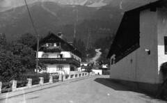 austria 1951