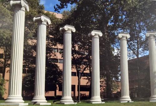 2nd Philadelphia Mint columns today