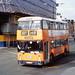 Stagecoach Manchester 4409 (MRJ 409W)