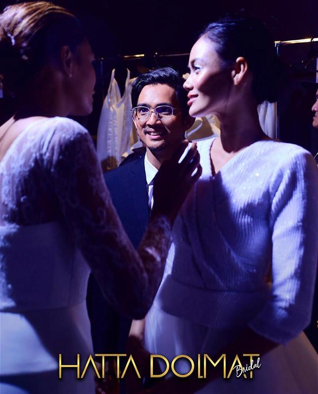 Hatta Dolmat Bridal 2019