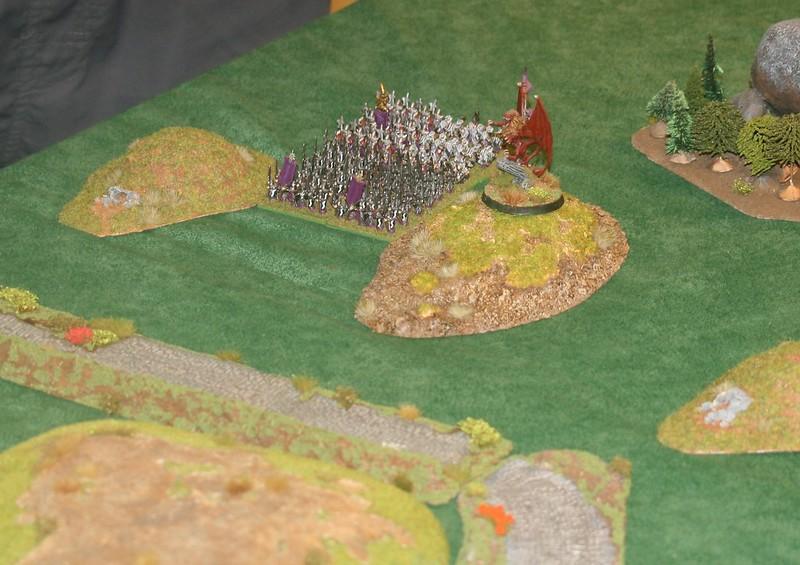 [1805 - Elfes Noirs vs Nains] Assaut sur Karak-Gramutt 33147558278_633e486ca7_c