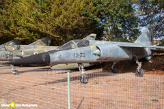 9-12-ZQ---9---French-Air-Force---Dassault-Mirage-F1-C---Savigny-les-Beaune---181011---Steven-Gray---IMG_5133-watermarked