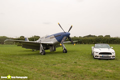 G-BIXL-44-72216-HO-M---122-38675---Private---North-American-P-51D-Mustang---180826---Little-Gransden---Steven-Gray---IMG_6068-watermarked