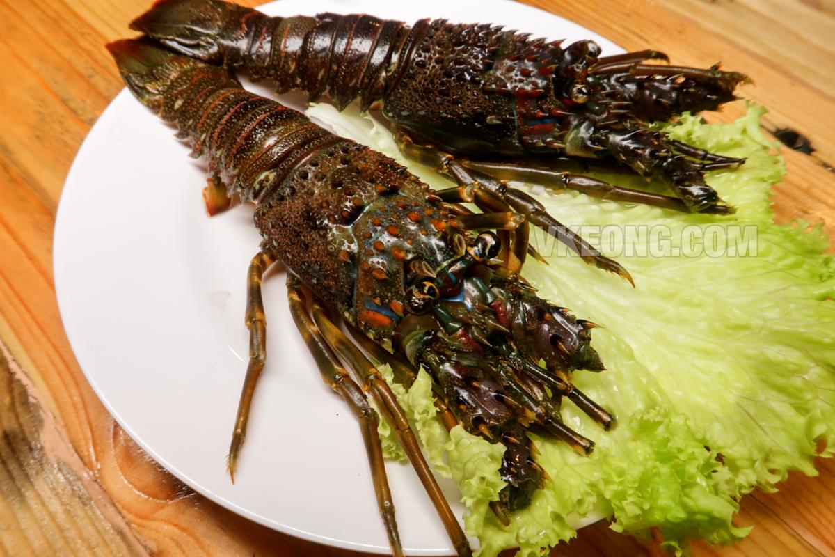 Talaykrata-Seafood-BBQ-Publika-Baby-Pacific-Lobster