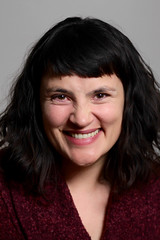 Sarah Deacon