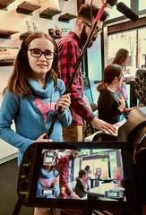 MFF Middle School Film Class 2019 FS - 11