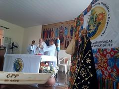 50 anos - CPP Ceará/Piauí