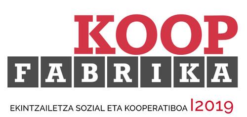 KoopFabrika.png