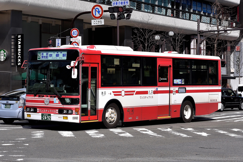 keihankyoto_n653