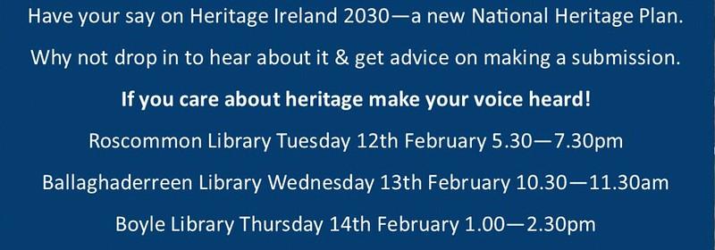 Heritage-Ireland-2030