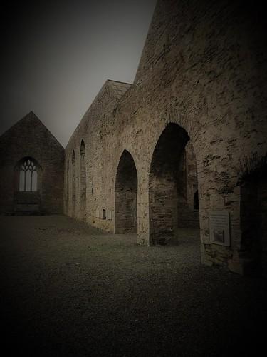Aghaboe Abbey (5)