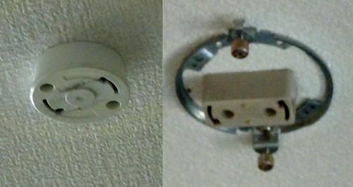 家の照明を全部LEDにする