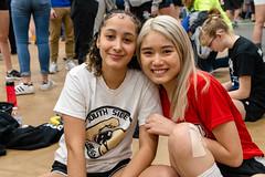 PHHS Girls Powerlifting States 2019-51