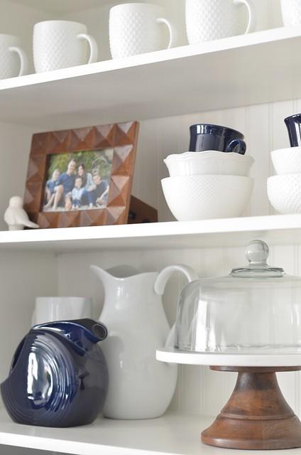 Cupboard-