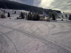 2013-02-10-Noirmont-02