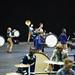 AK Drum Line Championship-406.jpg
