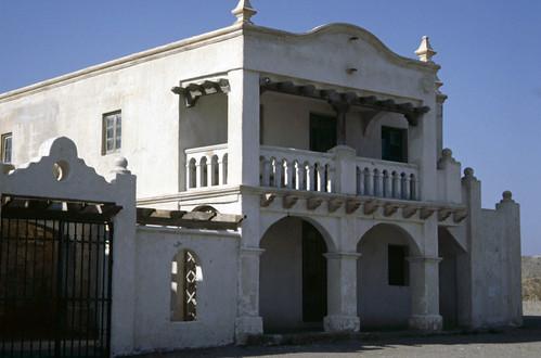 Fort Bravo, Desierto de Tabernas_01_022