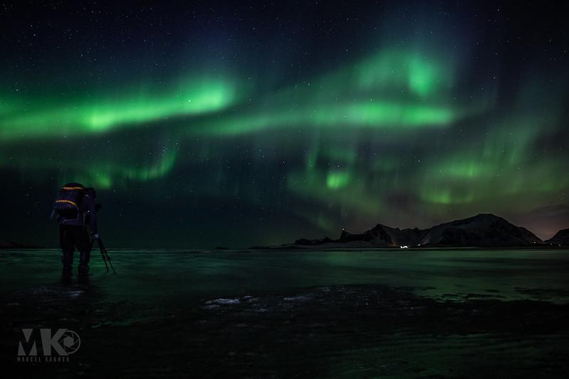 20190307-Land of Light Photography Workshop, Lofoten, Nordlicht-038.jpg