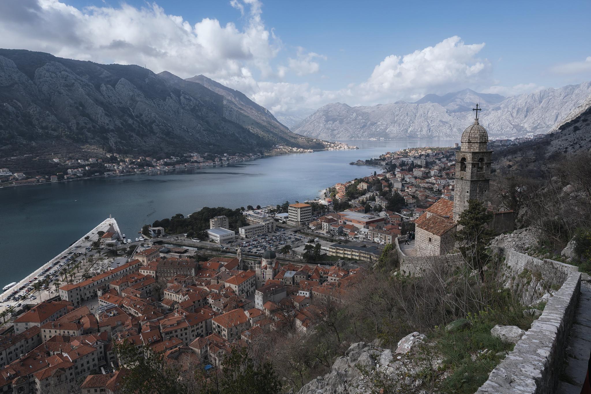 黑山, Montenegro, 蒙特內哥羅, 黑山婚紗, Kotor, 扎布利亞克, 海外婚紗, Zabljak, Donfer