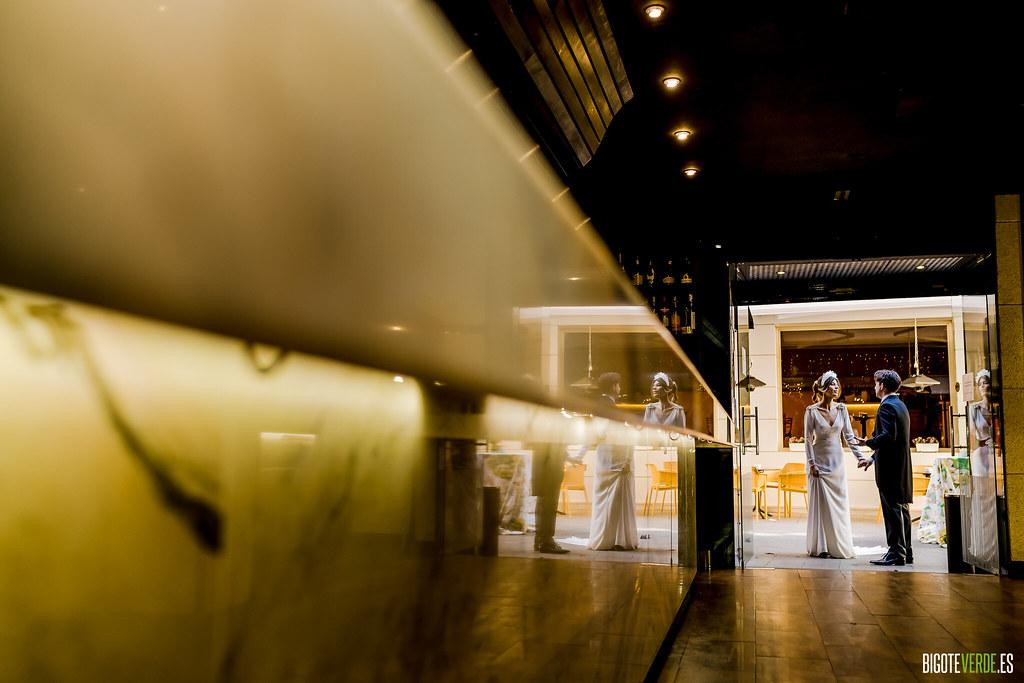 Fotografos-boda-murcia-san-bartolome-restaurante-hispano-00034