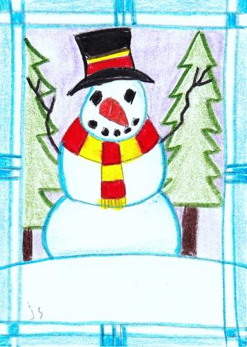 FrostyFun0