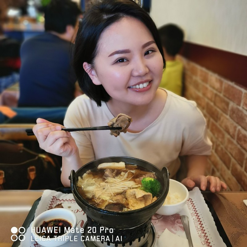 台中在地人推薦美食X上海灘【出借地】