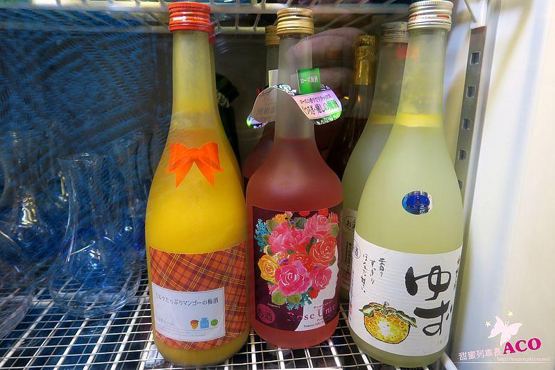 川賀 台北居酒屋 IMG_3062.JPG