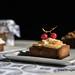 Fund La Casa y El Mundo P.Gastronomix Degustación de Pastas_20190209_Lucía Trapero_16