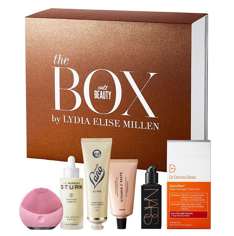 box_lydiamiller_box_ddg_extrastrengthpeel_1560x1960-a8aqk