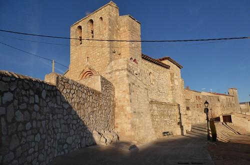 Haza (Burgos-España)